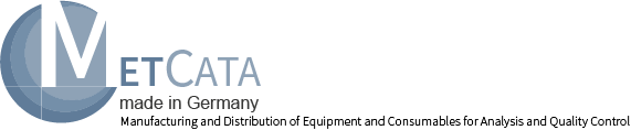 MetCata GmbH